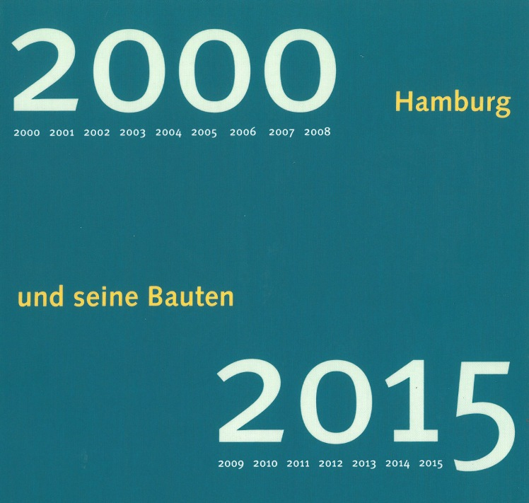 Hamb.BautenCover-web
