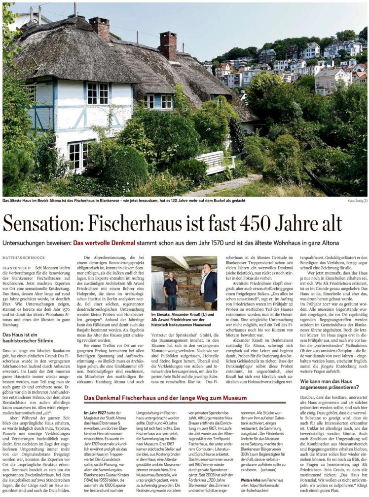 180724 Fischerhaus ist fast 450 Jahre alt - Ausschnitt.jpg