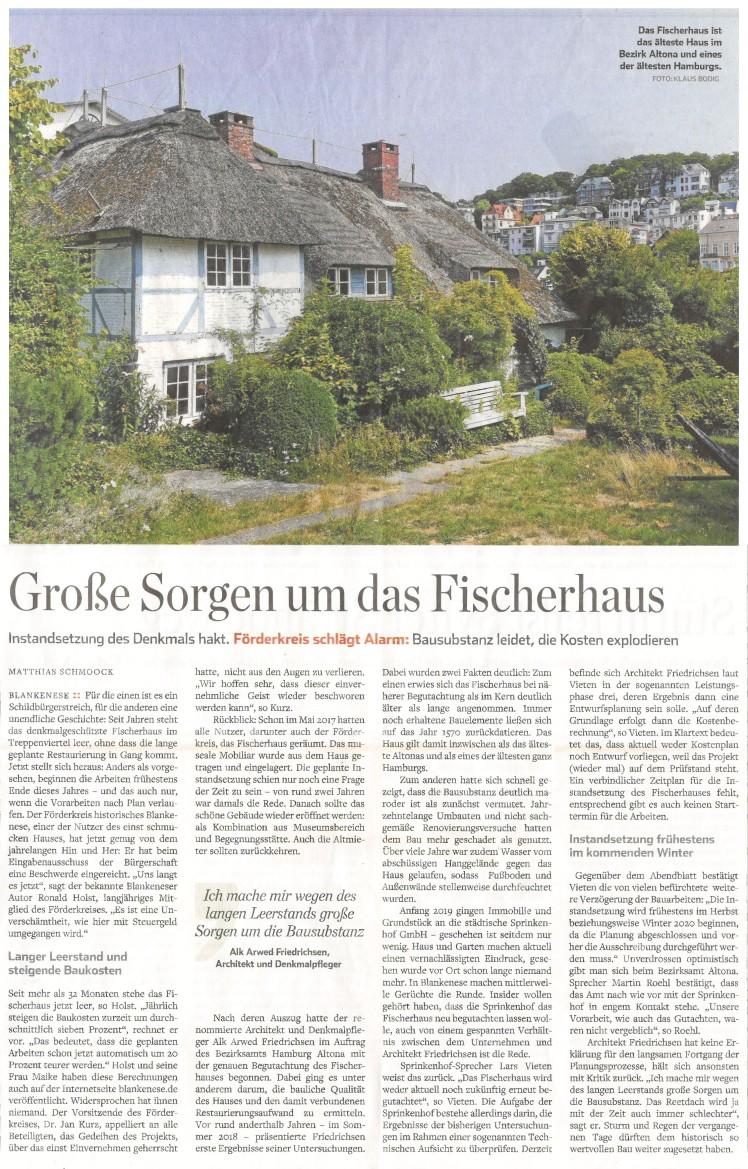 200217-HA-Fischerhaus